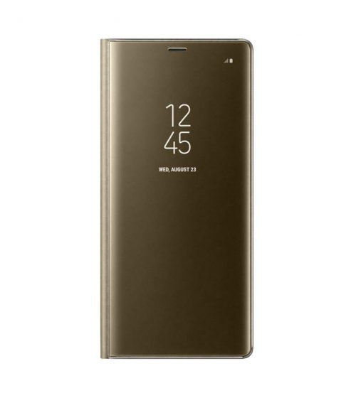 11876_19483_samsung_husa_book_clear_view_standing_samsung_galaxy_note_8_gold_1