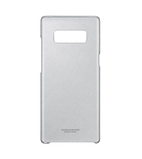 11883_19534_samsung_carcasa_clear_cover_samsung_galaxy_note_8_black_1