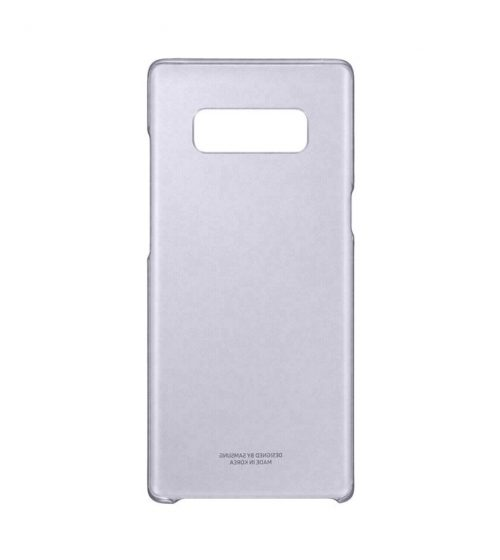 11884_19555_samsung_carcasa_clear_cover_samsung_galaxy_note_8_orchid_gray_1