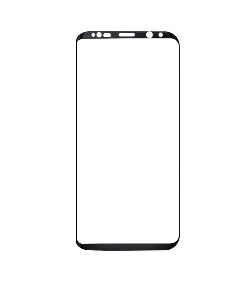 12599_23770_magic_folie_sticla_3d_full_cover_samsung_galaxy_s8_plus_g955_black_1