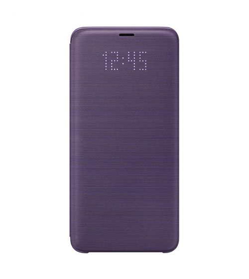 13075_25004_samsung_husa_book_led_view_samsung_galaxy_s9_plus_g965_purple_1