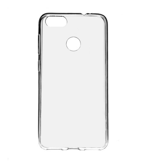 13098_24709_lemontti_husa_silicon_ultraslim_huawei_p9_lite_mini_transparent_1