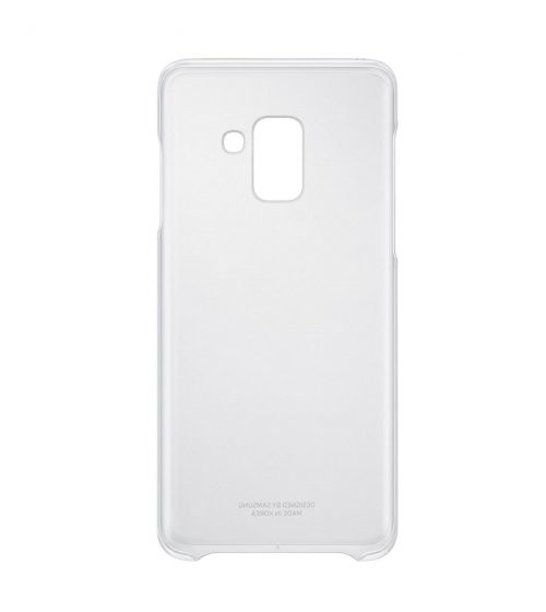 13210_24291_samsung_carcasa_clear_cover_samsung_galaxy_a8_2018_transparent_1