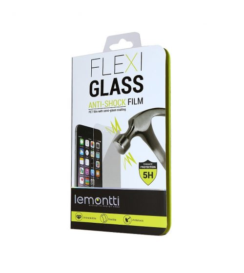 13242_24447_lemontti_folie_flexi_glass_huawei_p9_lite_mini_1_fata_1