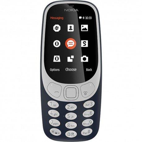 nokia-3310-2017-dual-sim-dark-blue